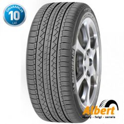 Opona Michelin LATITUDE TOUR HP 235/60R18 107V - michelin-latitude-tour-h[1].jpg